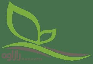 رازاوه
