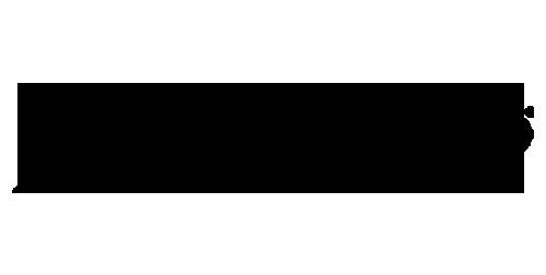 Lucedentro